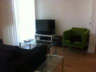 1 bedroom Flat for sale in No 1 The Plaza...