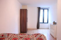2 bedroom Flat in Imperium House...