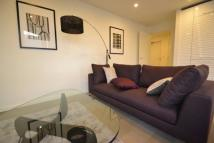 3 bed Flat in Worcester Point...