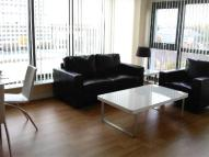 Silkstream Flat for sale