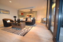 Flat for sale in Arthouse, 1 York Way...