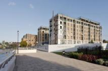 Flat for sale in Redgrave Court...