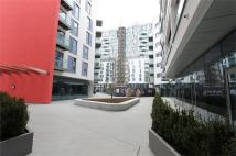 2 bed Flat for sale in Waterhouse...