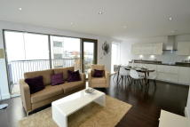 2 bedroom new Flat for sale in Regent Canalside...