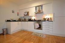 1 bedroom new Flat for sale in Royal Mint Street...