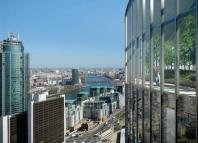 1 bedroom Flat for sale in Sky Gardens...