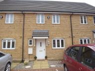 3 bedroom Detached home in Hopewell Close...