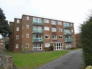 Apartment to rent in Wordsworth Road, WORTHING