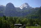 1 bedroom Apartment for sale in Upper Austria, Gmunden...
