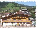 property for sale in Tirol, Kufstein, Niederau, Austria