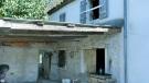 Piran semi detached house for sale