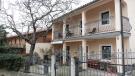3 bedroom Terraced property in Koper, Koper, Slovenia