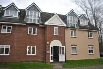 2 bedroom Ground Flat in Bury Road, Stowmarket