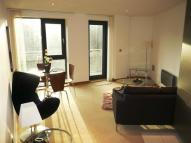 1 bed Flat in Salts Mill Road, Shipley...