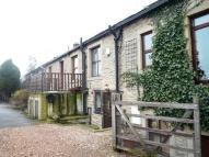 Cottage in Aire View, Sandbeds, BD20