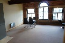 2 bed Apartment to rent in Salts Mill Road, Shipley...