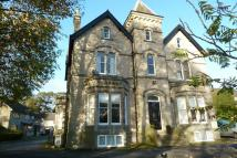 1 bedroom Apartment in Bolton Grange, Yeadon...