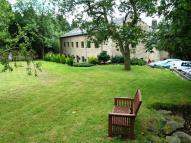 1 bedroom Apartment in 19 Woodleigh Hall Mews...