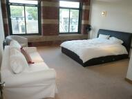 2 bedroom Duplex to rent in Salts Mill Road, Shipley...