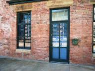 Apartment in Salts Mill Road, Shipley...