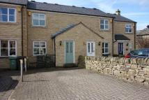 Terraced home in Town Gate Close, Leeds...