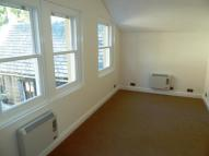 Flat to rent in Knott Lane, Rawdon...