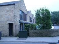 1 bedroom Apartment in WALKERGATE, Otley, LS21