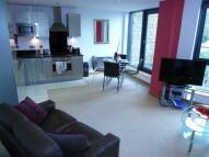 3 bedroom Duplex to rent in SALTS MILL ROAD, Shipley...