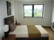 1 bedroom Apartment to rent in SALTS MILL ROAD, Shipley...