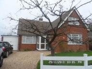 3 bed Bungalow in Pett Road, Pett...
