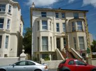 2 bed Flat in Church Road...
