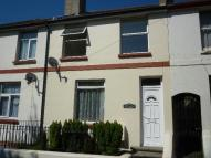 2 bedroom Terraced property in Hollington Old Lane...