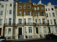 1 bedroom Flat to rent in Eversfield Place...