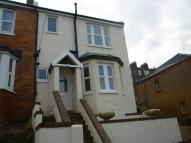 4 bed home to rent in Emmanuel Road, Hastings...