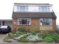 3 bed property to rent in Essenden Road...