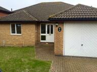 4 bedroom property to rent in Harrow Lane...