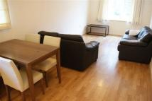 2 bedroom Apartment in Second Avenue, Porthill...