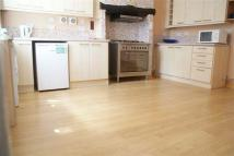 4 bed Detached property to rent in Derwent Place...