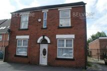 House Share in Derwent Place, Newcastle...