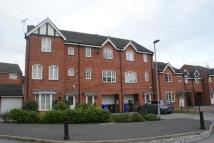 4 bed Mews in Godwin Way, Trent Vale...