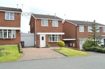 3 bedroom Detached home to rent in Sudbury Place...