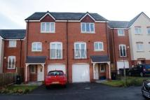 4 bedroom Mews in Galingale View...