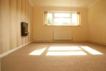 3 bedroom Apartment to rent in HARROWBY DRIVE...
