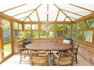 Detached home for sale in 5 The Oaks, Balderton...