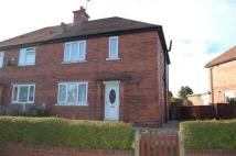 property to rent in Kirk Cross Crescent, Royston