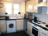 2 bed Apartment in Elmroyd Court, Penistone