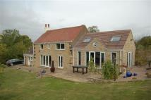 4 bed Detached home to rent in Low Mill Cottage...