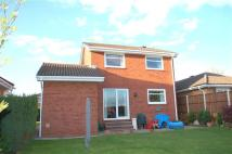 3 bed Detached home in Cherry Hills, Darton