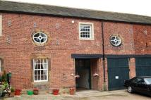 4 bedroom Mews to rent in The Shires, Cannon Hall...