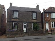 2 bedroom Detached property to rent in Bosville Street...